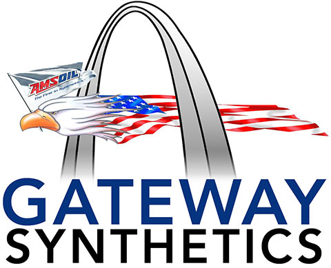 Gateway Synthetics logo